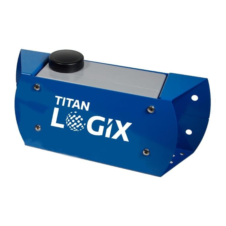 Titan Gateway